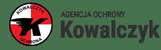 AGENCJA OCHRONY Kowalczyk